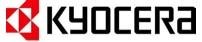 Kyocera Communication Systems Co., Ltd.