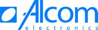 Alcom Electronics