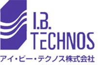 I.B. TECHNOS