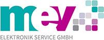 MEV Elektronik Service GmbH