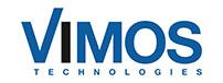 ViMOS Technologies
