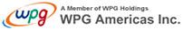 WPG Americas Inc.