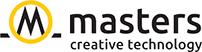 MASTERS Ltd.