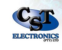 CST Electronics
