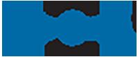 McCoy Holdings Pte Ltd.